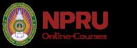 NPRU Online Courses | NPRU MOOC
